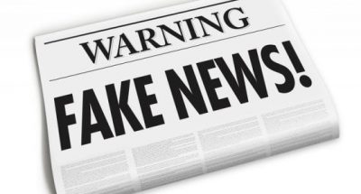 fake-news-hate-speech