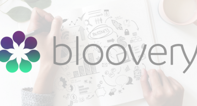 pagare in bitcoin bloovery startup