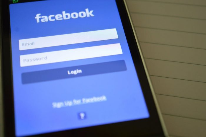 facebook scandalo dati