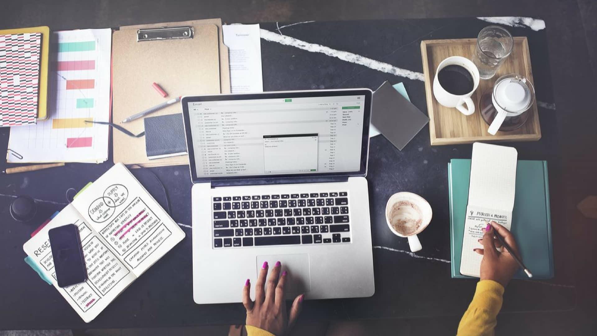 avviare-attività-imprenditore