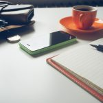lavoro-freelance-sfide