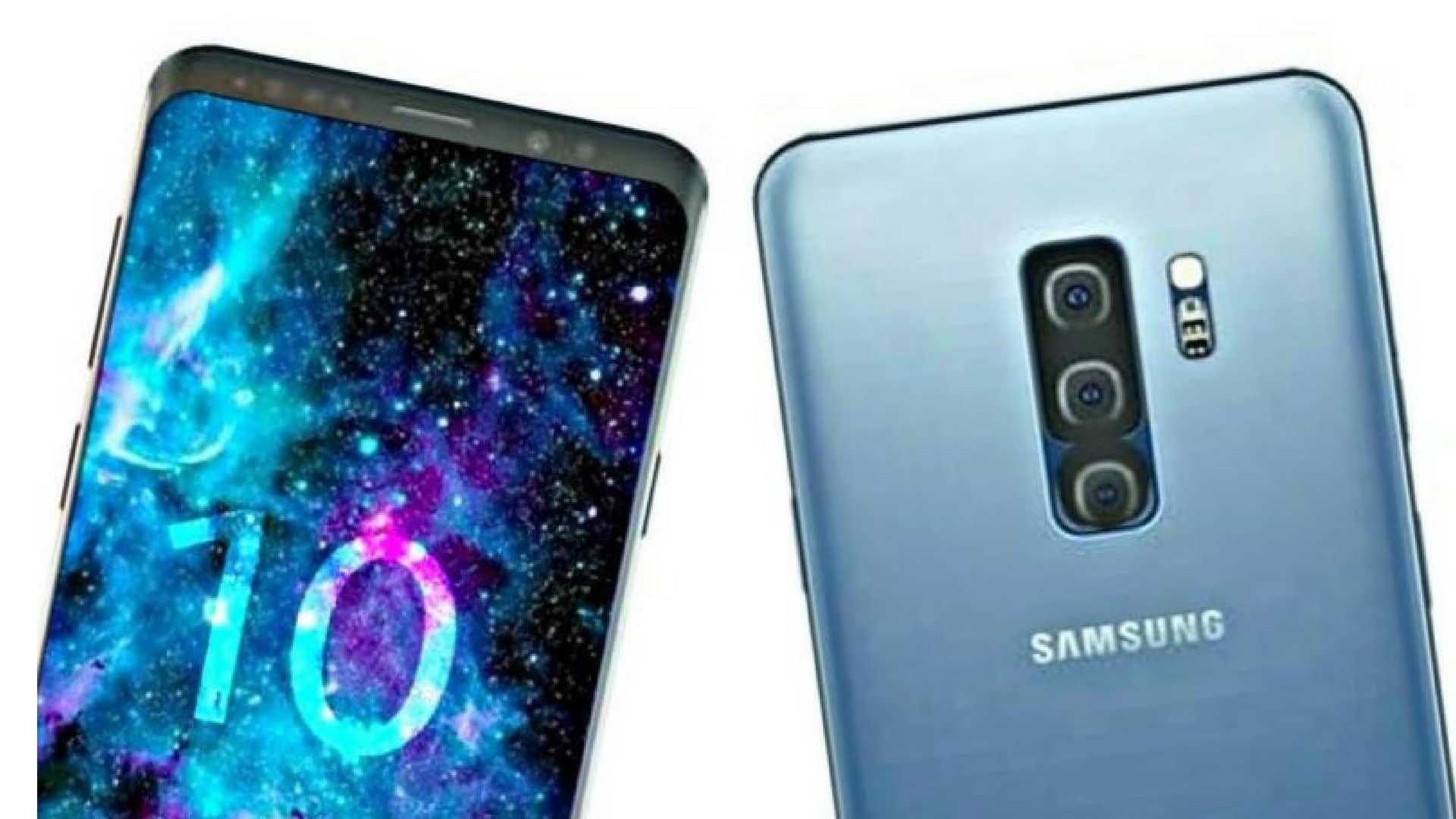 samsung-galaxy-s10-novita