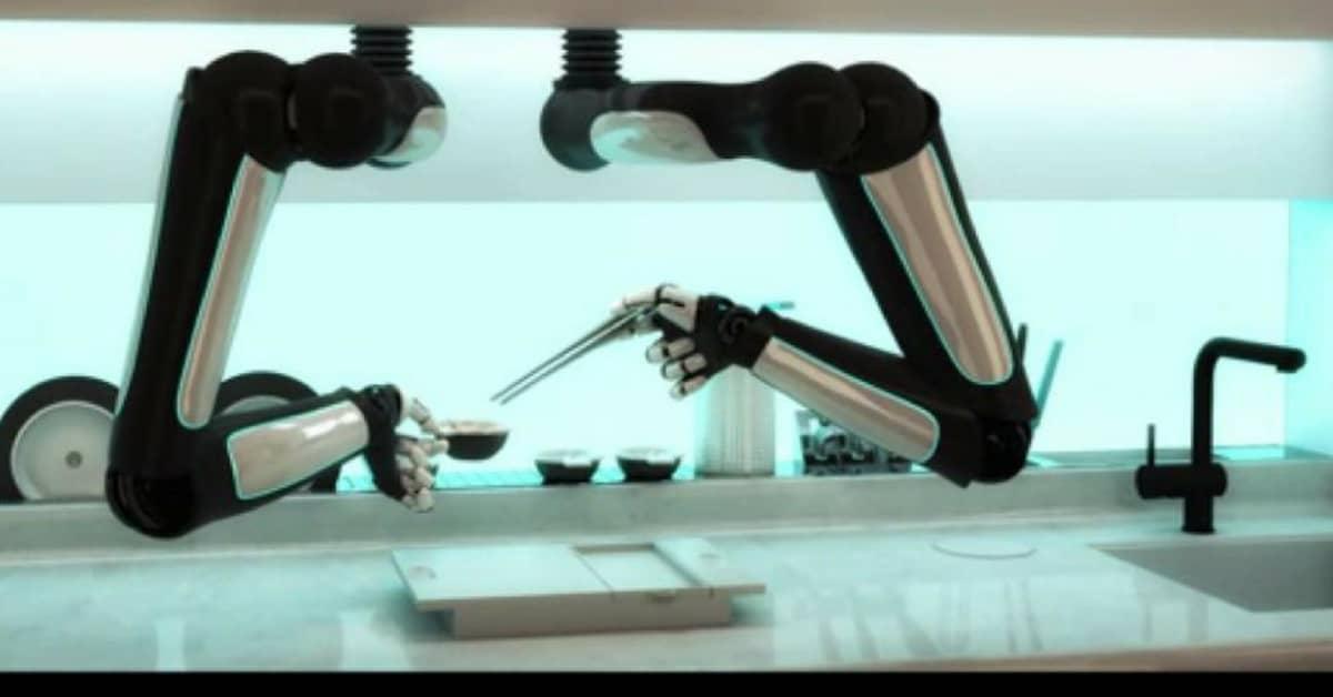 sette-gadget-futuro