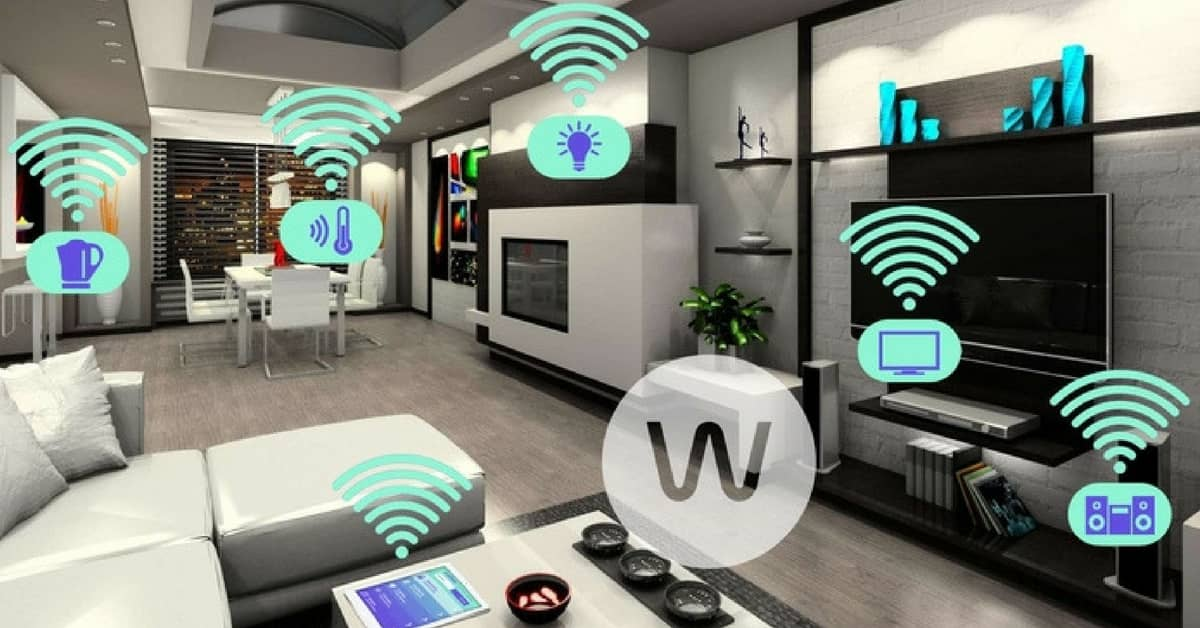 smart-home-privacy