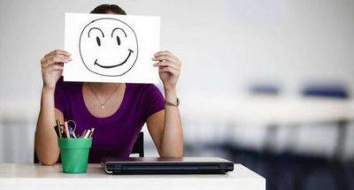 abitudini-lavoro-consigli