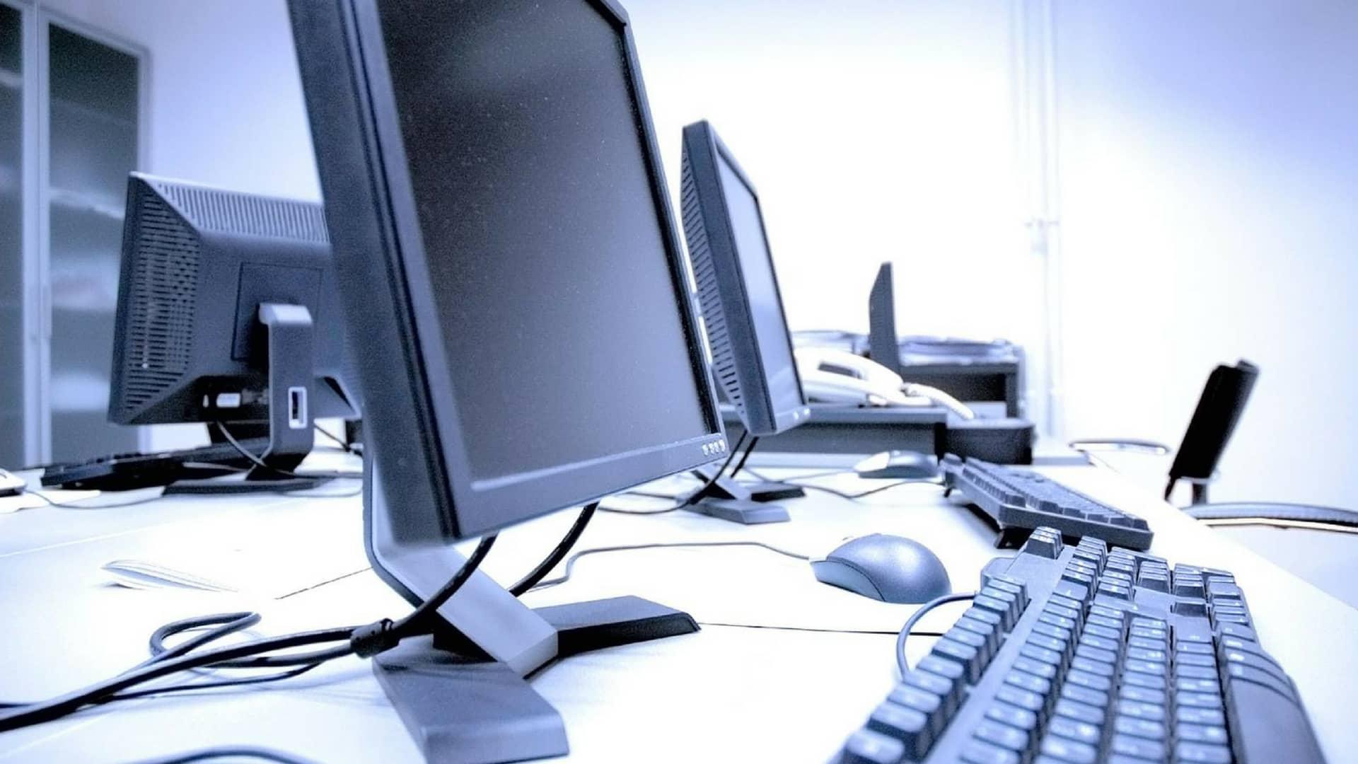 tecnologia-dellinformazione-lavoro
