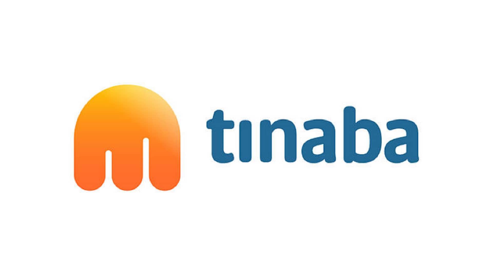 tinaba-paymat-app