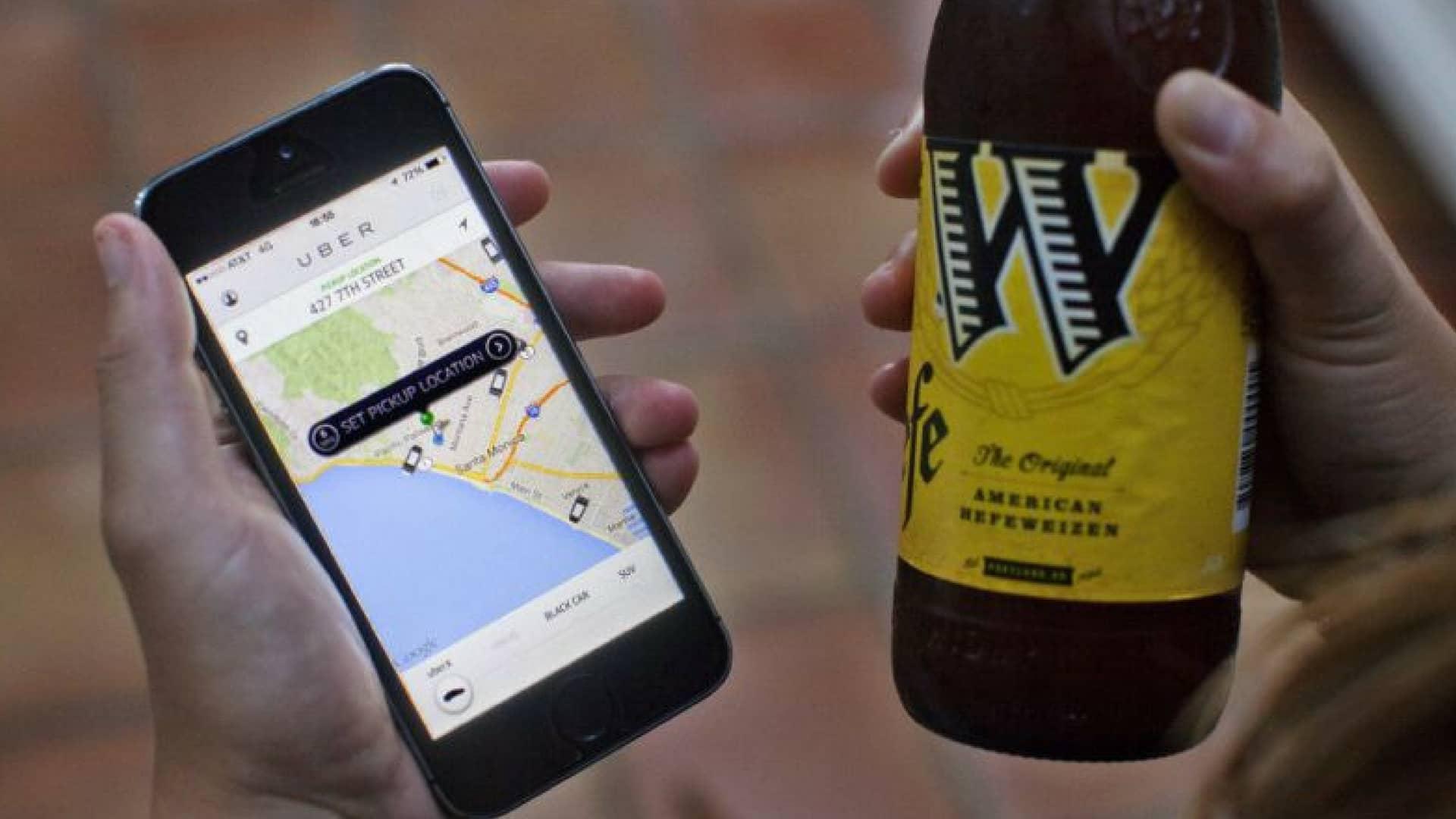 uber-app-ubriachi