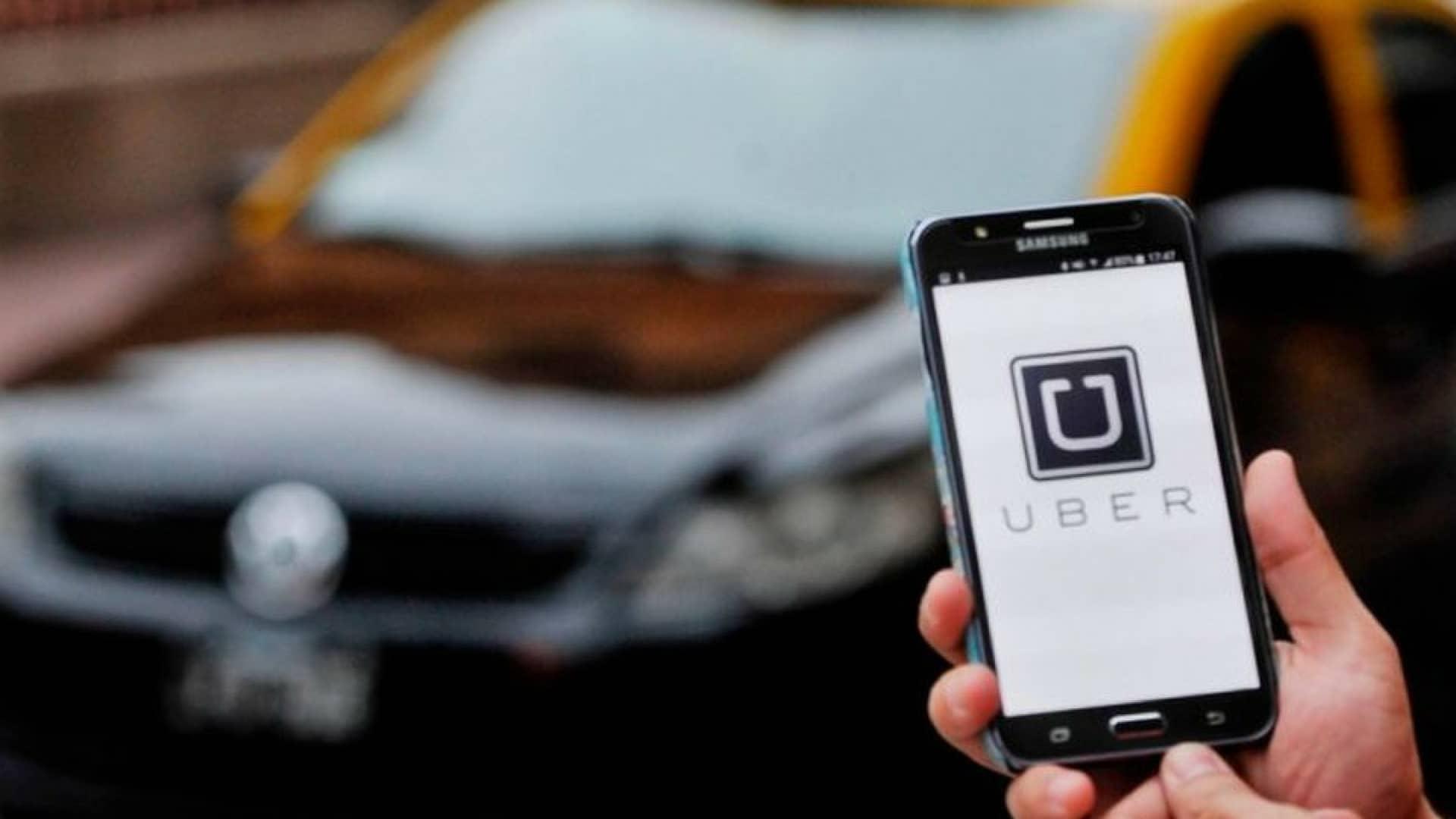 uber-licenza-prova-londra