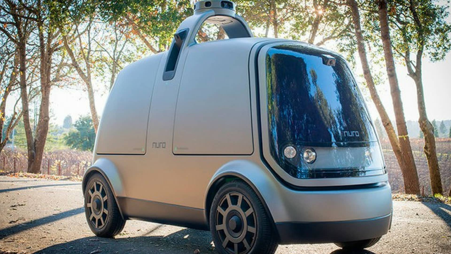 veicoli-autonomi-spesa