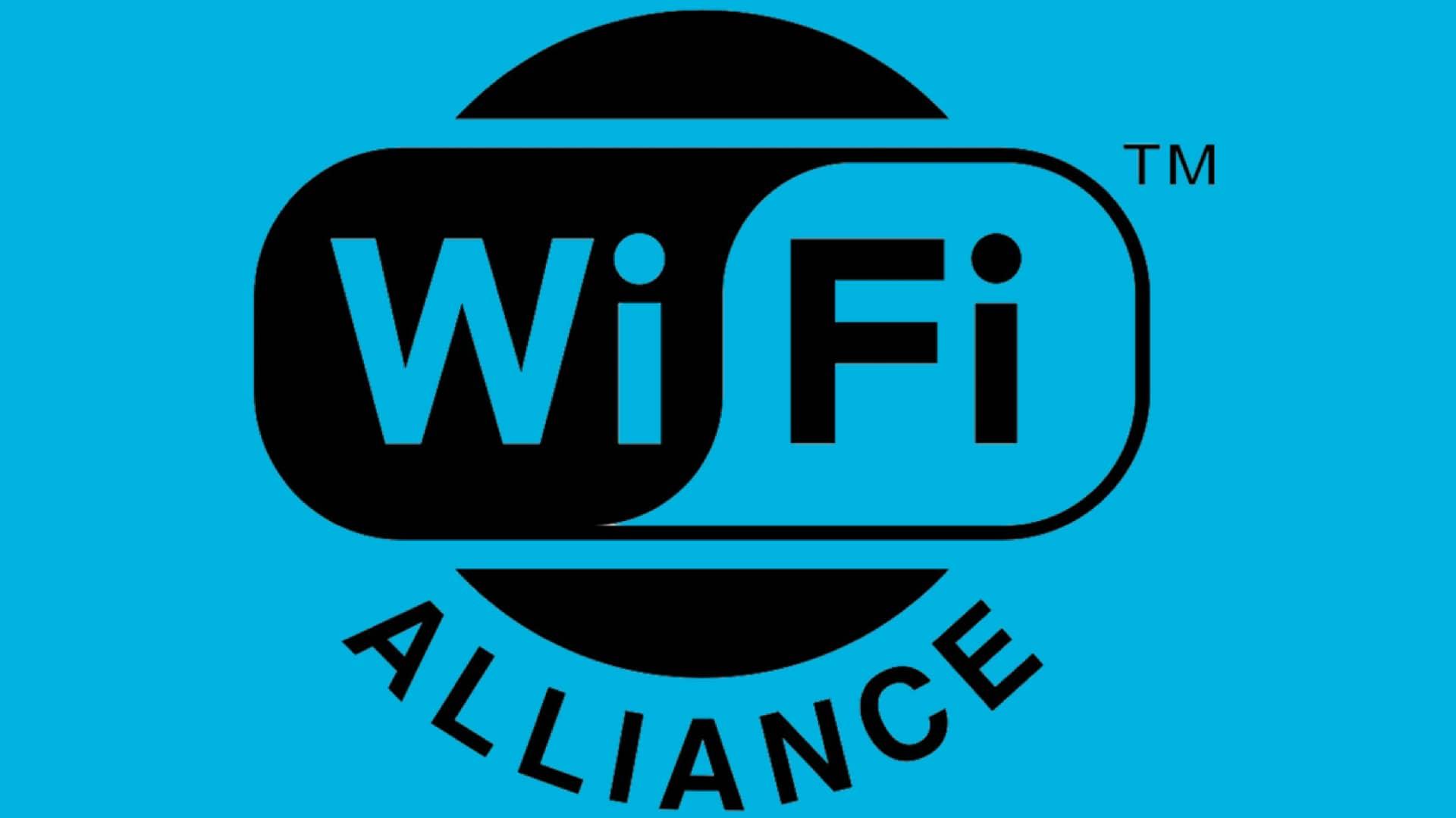 wifi-alliance-sicurezza