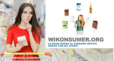 wikonsumer-enciclopedia-cibo