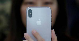 wwdc-apple2