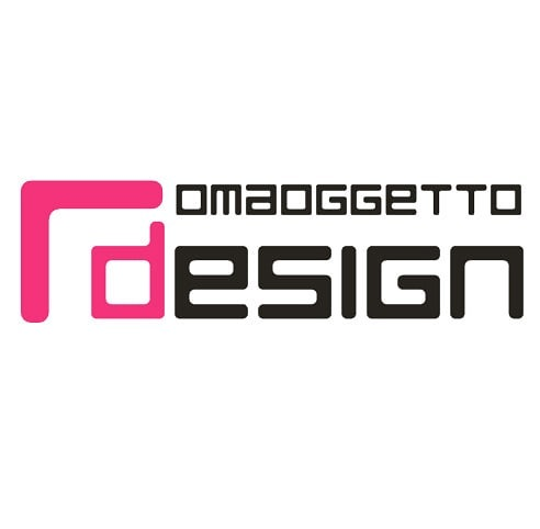 romaoggetto-serigrafia-stampa-digitale