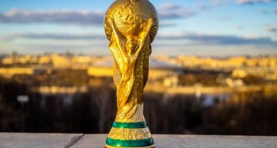 Coppa-del-Mondo-calci-jpg