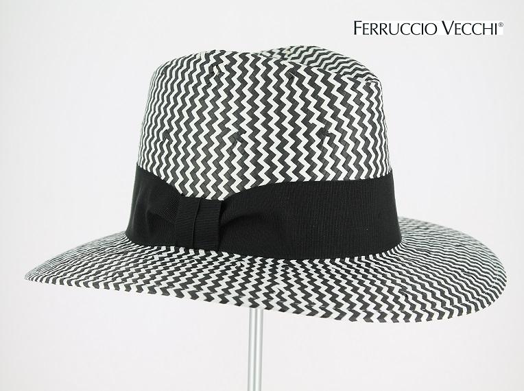FerruccioVecchi006_1