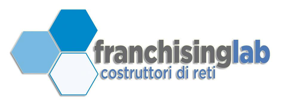 franchising lab