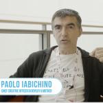 paolo-iabichino-intervista-wmf