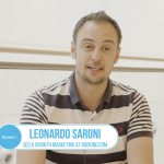 Leonardo-saroni-wmf-2018