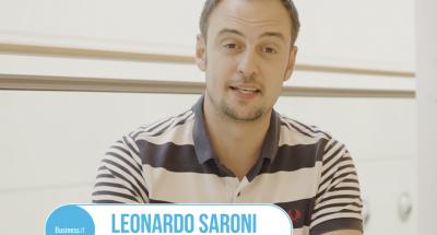 Leonardo-saroni-wmf-2018