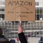 amazon-prime-day-sciopero