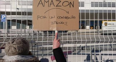 amazon-prime-day-sciopero