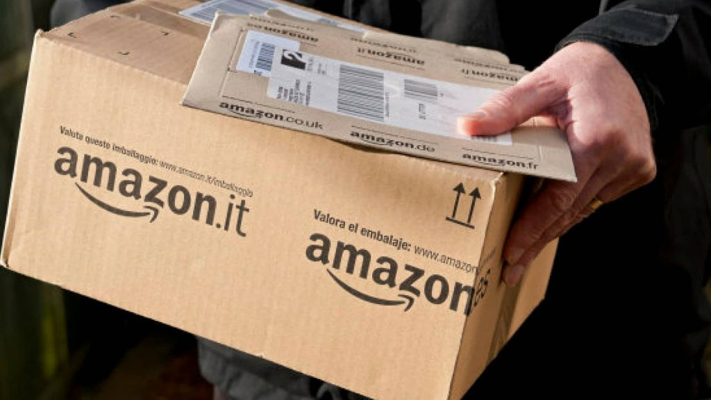 amazon-prime-day-record-vendite