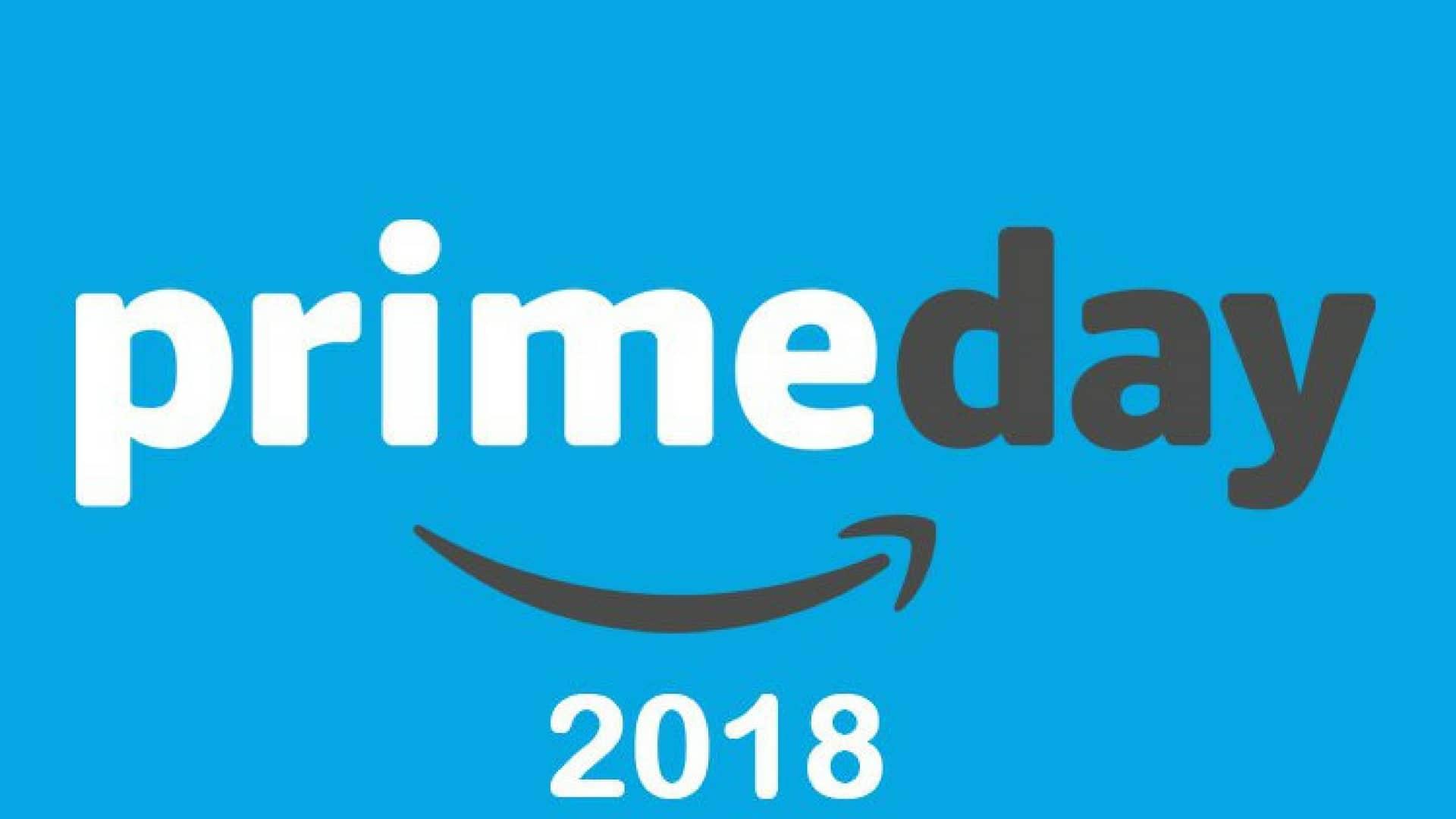 amazon-prime-day2018