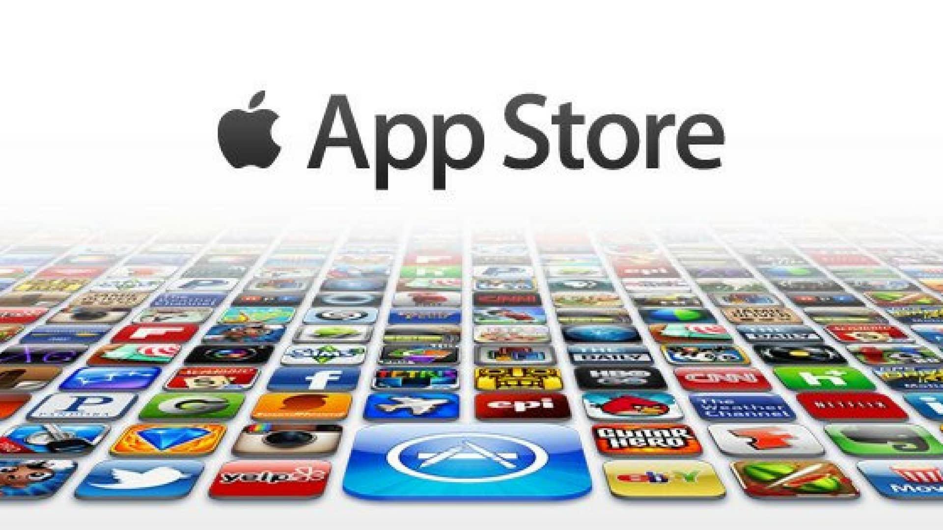 apple-app-migliore