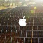 apple-china-energia-solare