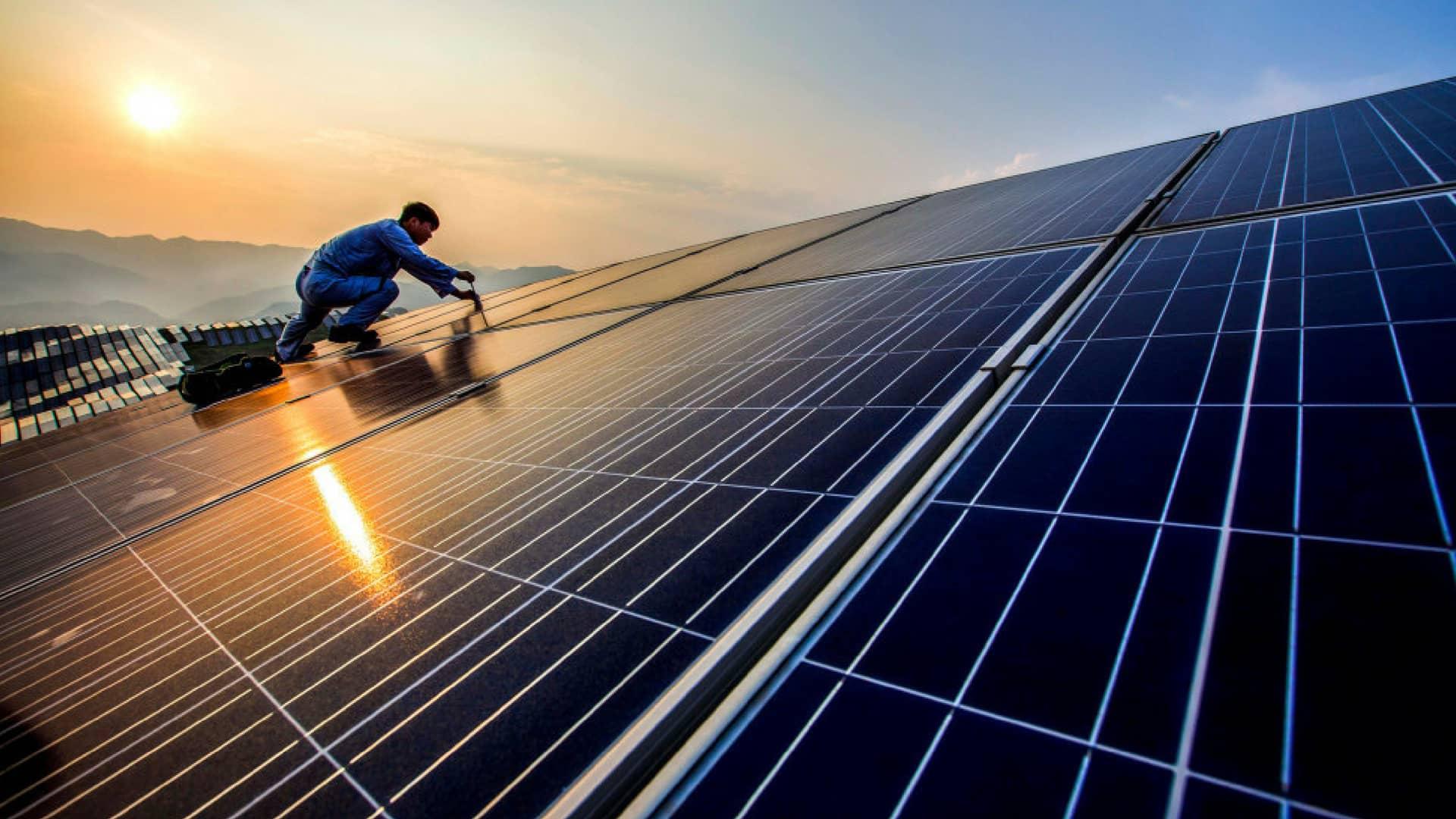 apple-china-energia-solare
