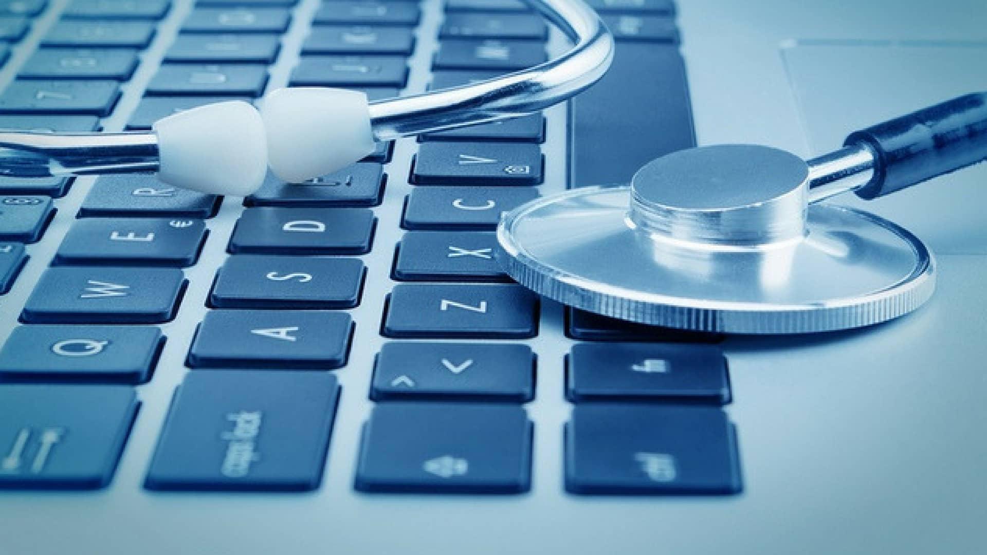 assistenza-sanitaria-big-tech