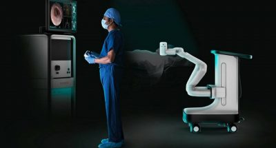 auris-health-robot