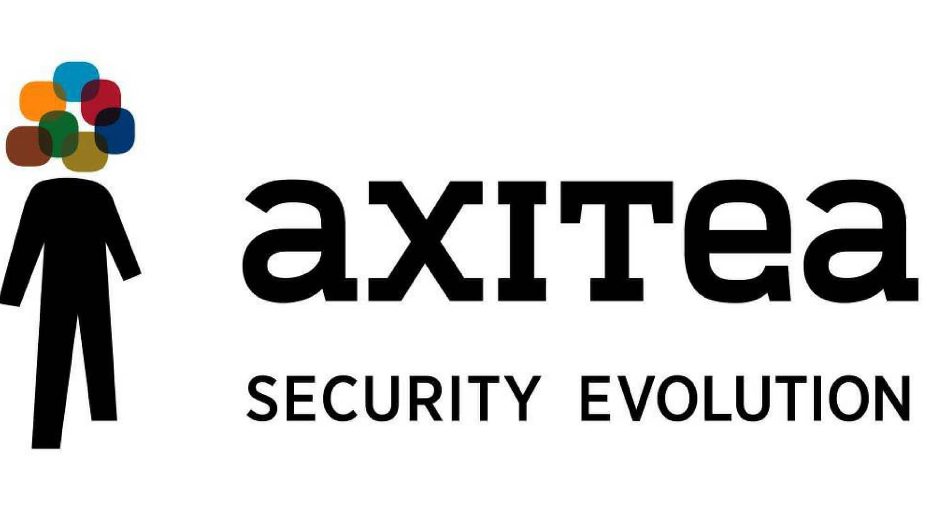 axitea-cybersecurity