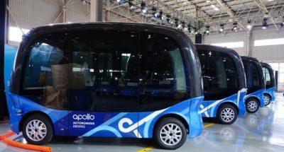 baidu-veicoli-autonomi
