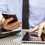benessere-digitale-dipendenza