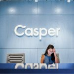casper-startup-newyork