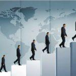 crescita-professionale-promozione