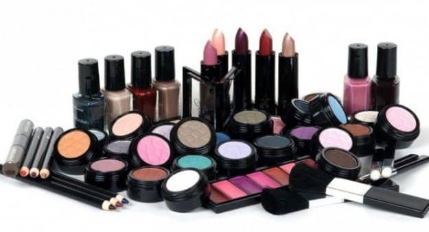 business-cosmetici