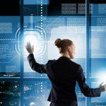 donne-imprese-tecnologia