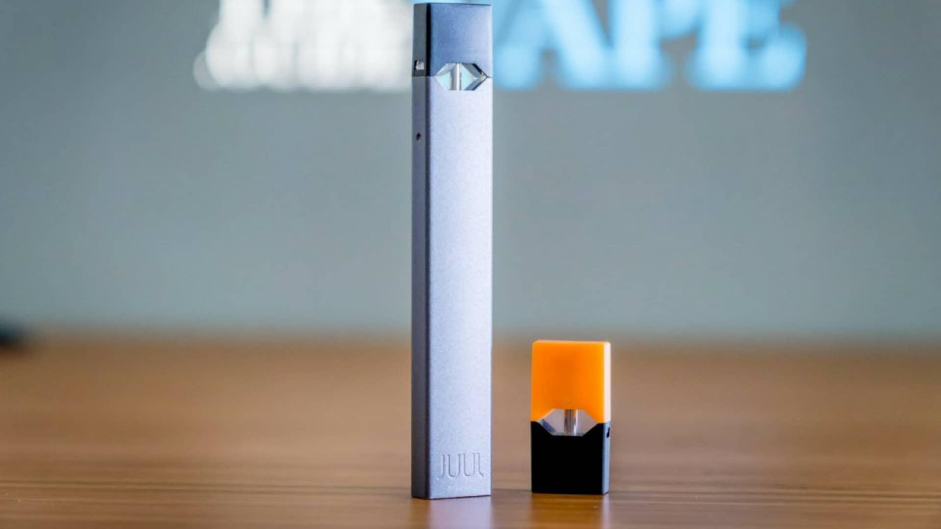 e-gig-sigaretta-elettronica