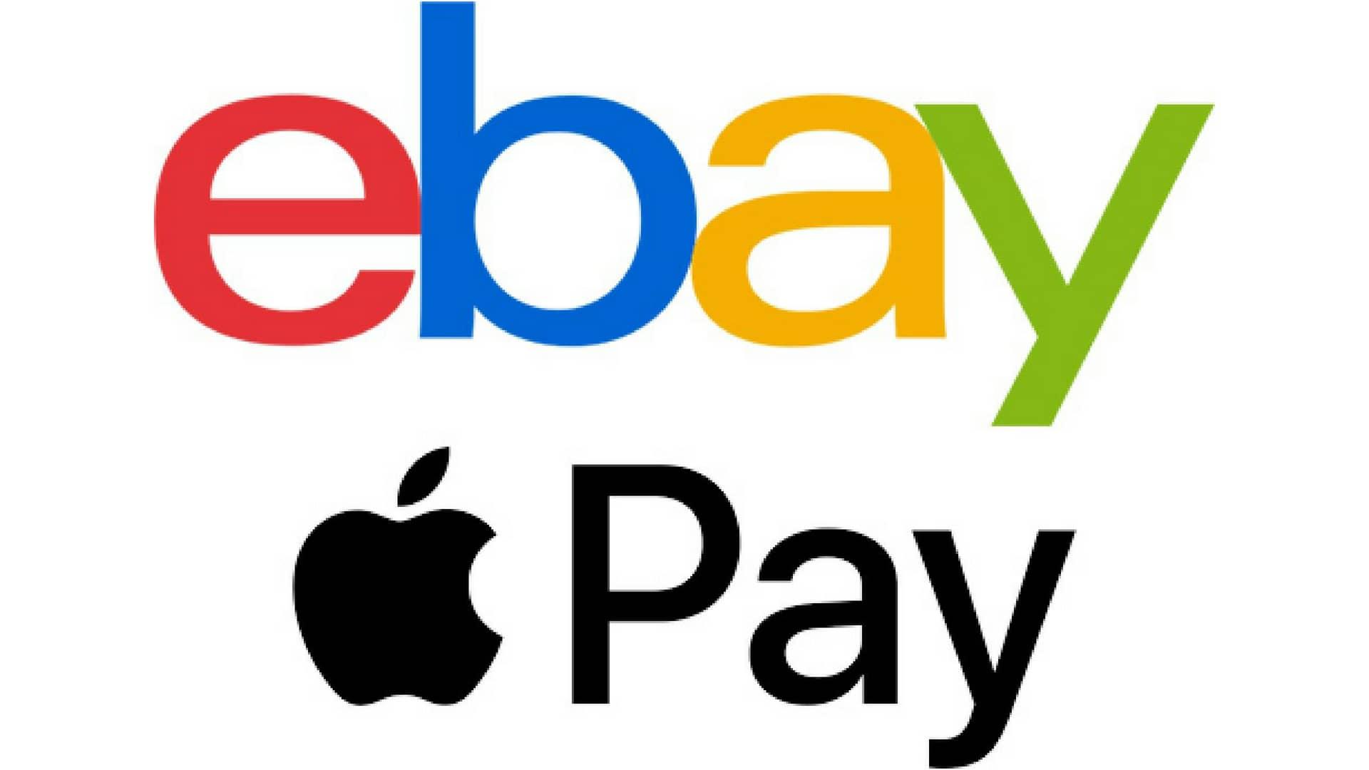 ebay-applepay