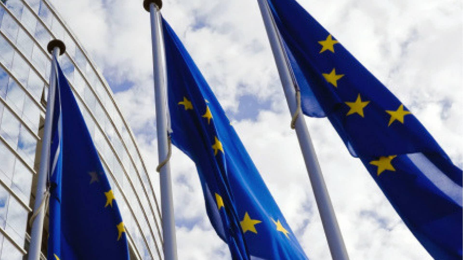 google-multa-commissione-europea