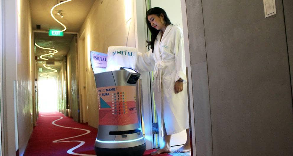 hotel-accor-biometrica