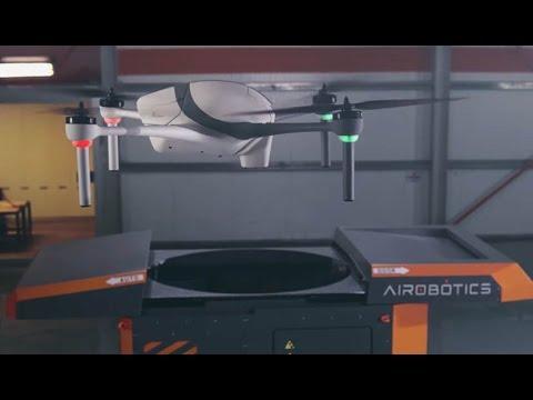hqdefault-drone