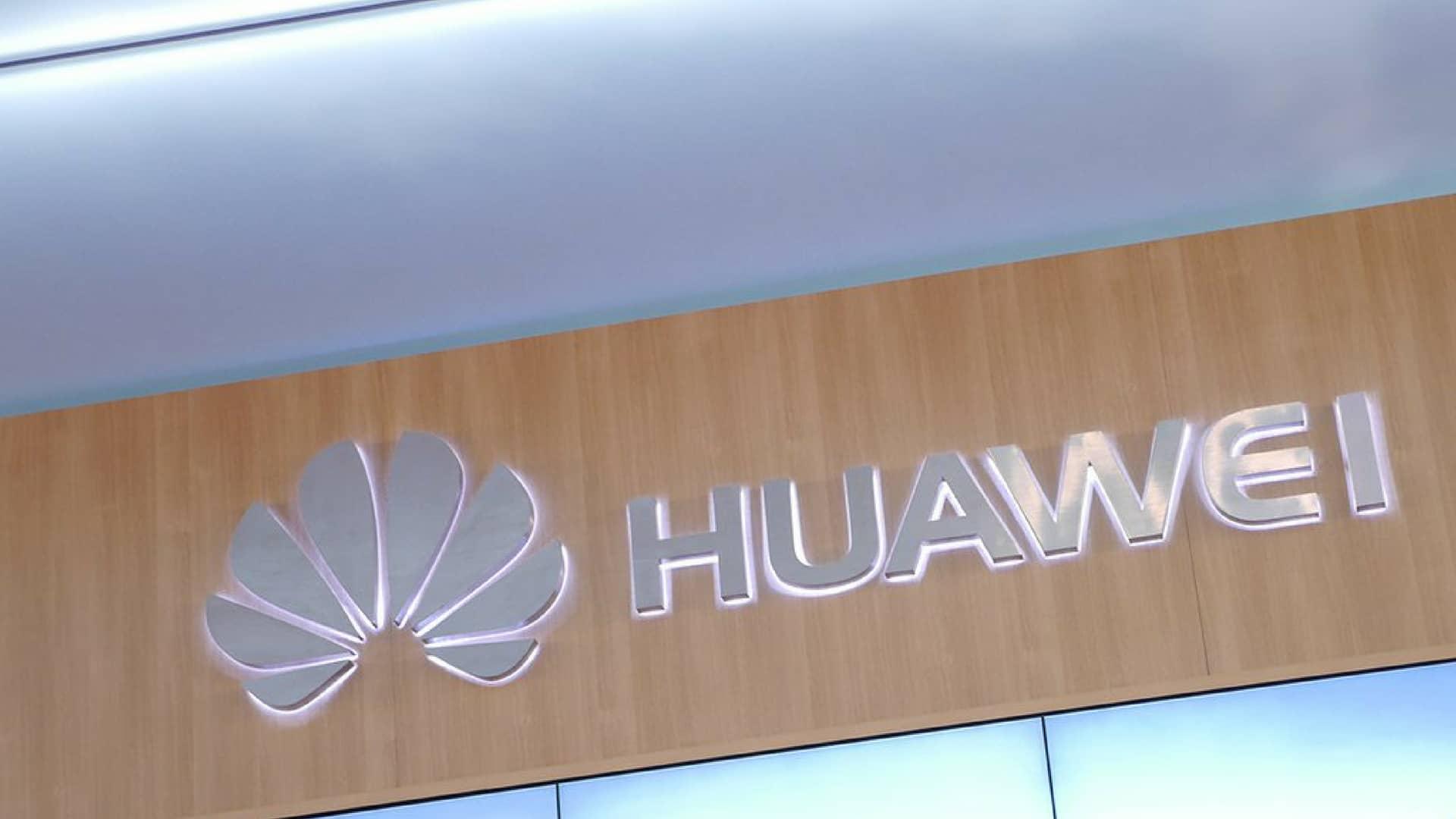 huawei-smartphone-pieghevoli