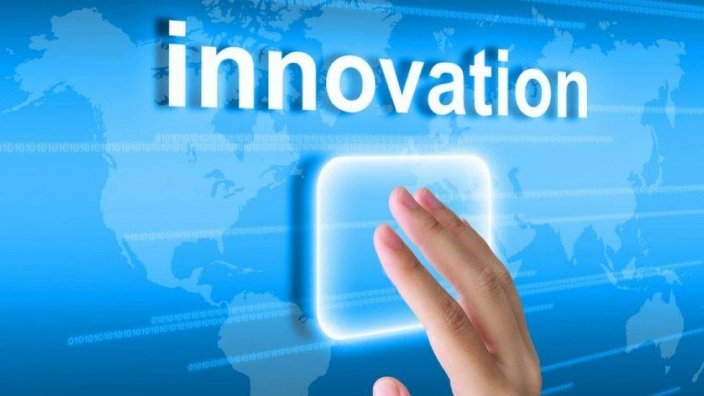 innovazione-imprese-italia