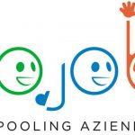 jojob-carpooling-aziendale