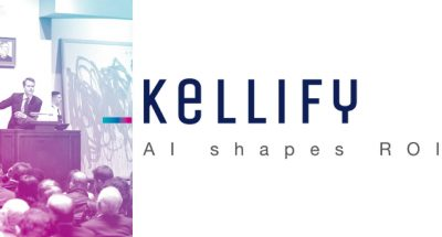 kellify-startup-intelligenza-artificiale