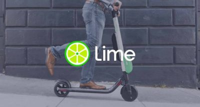 lime-scooter-elettrici